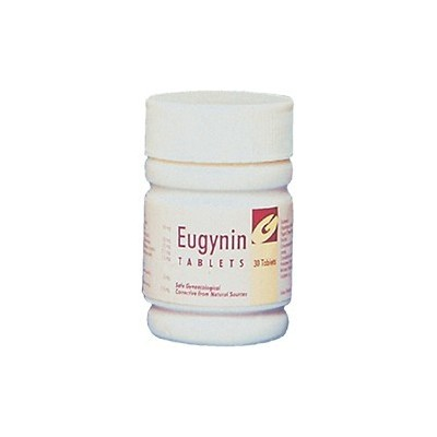 Eugynin Tablets