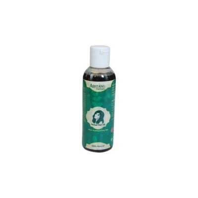 Ashtang Herbal Hair Oil