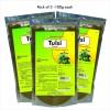 Tulsi Powder, 100 gms powder