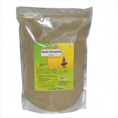 Kadu Kirayata, 1 kg powder
