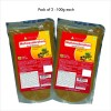 Mahasudarshan Churna, 100 gms powder