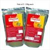 Sitopaladi Churna, 100 gms powder