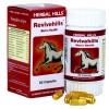 Revivehills, 60 Capsules