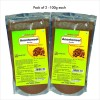 Anantamool Powder, 100 gms powder