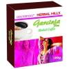 Garcinia Herbal Coffee, 100 gms