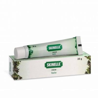 Charak Skinelle Cream