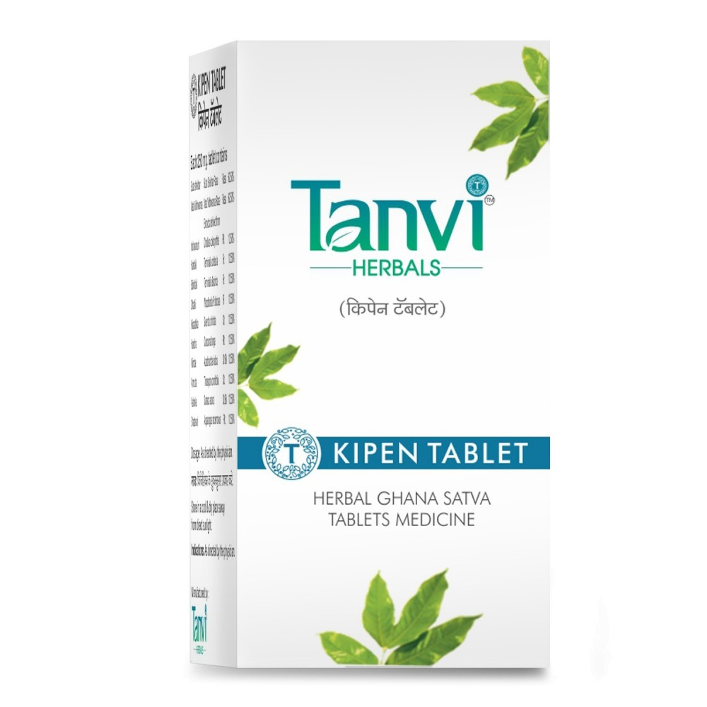 Kipen Tablets