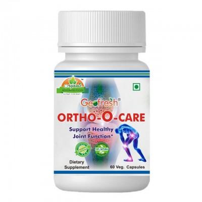 ORTHO-O-CARE