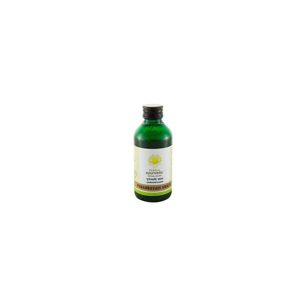 Punarnavadi Kwath, 200 ml