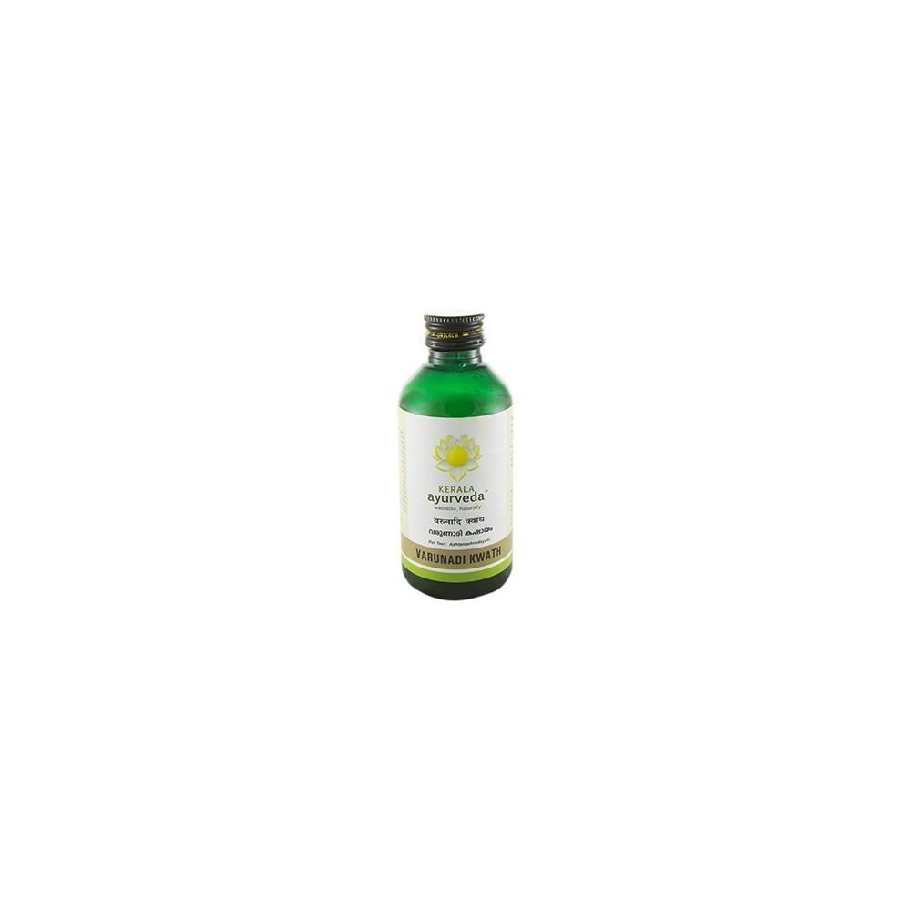 Varunadi Kwath, 200 ml