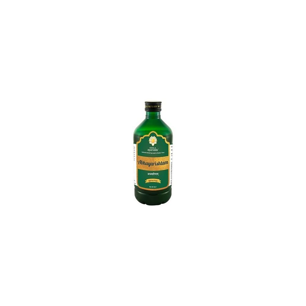 Abhayarishtam,  435 ml