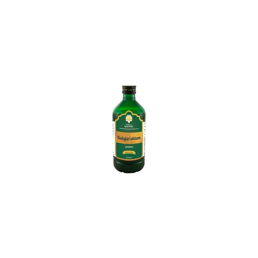 Kutajarishtam, 435 ml
