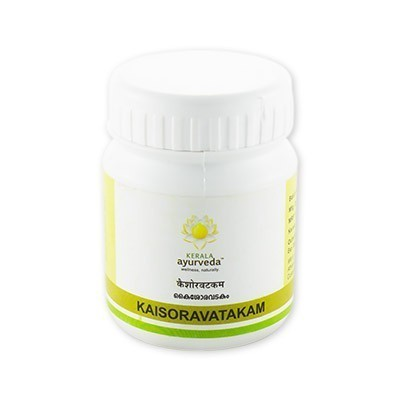 Kaisoravatakam Gutika, 50 Tab