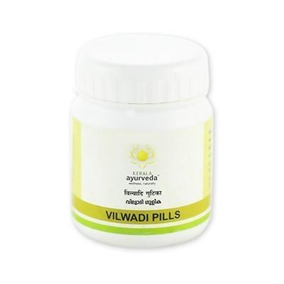 Vilwadi Pills, 50 Tab
