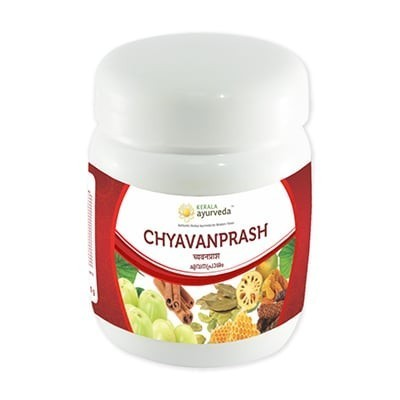 Chyavanprash, 500 Gm