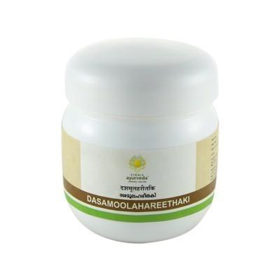 Dasamoolahareethaki, 250 Gm