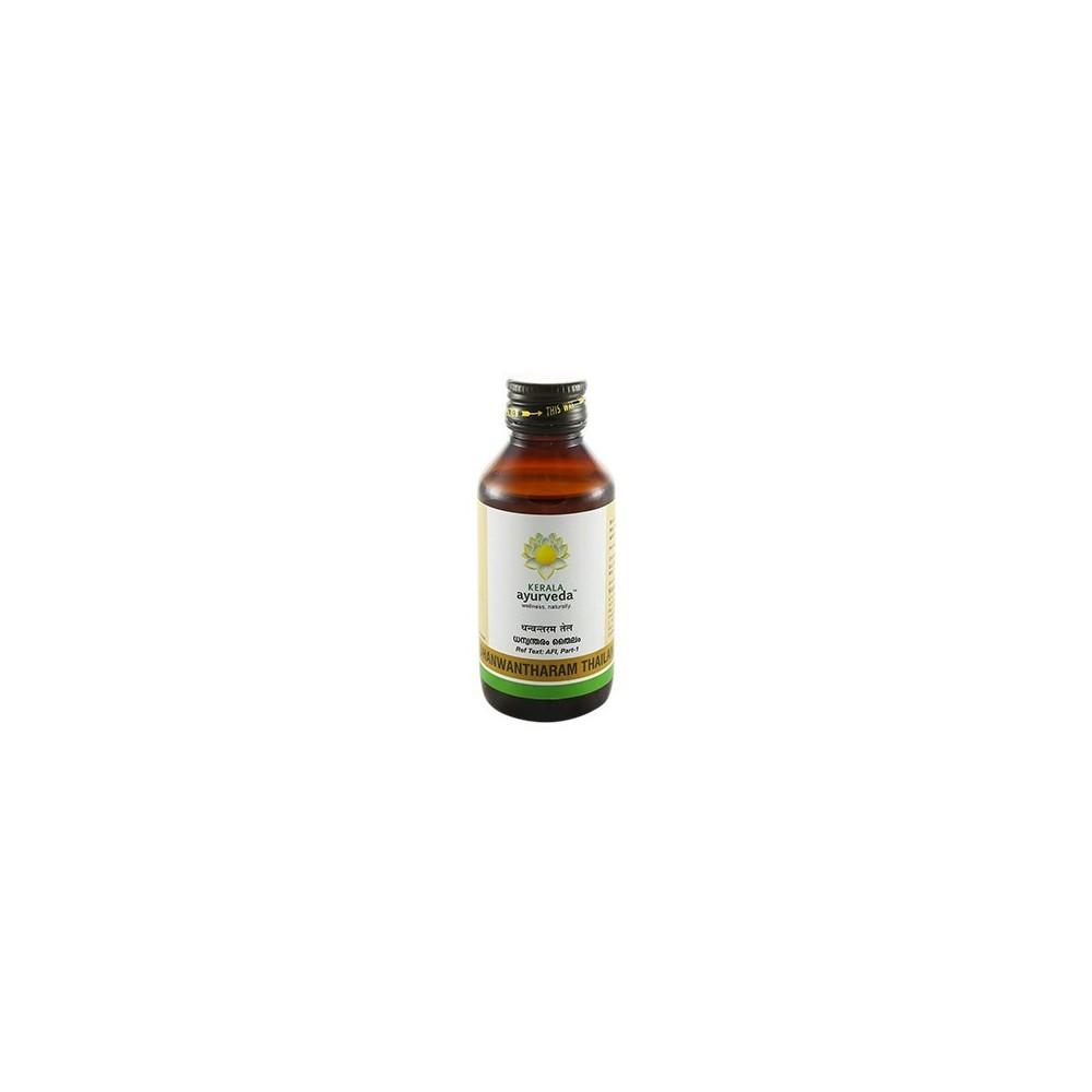 Dhanwantharam Thailam, 100 ml