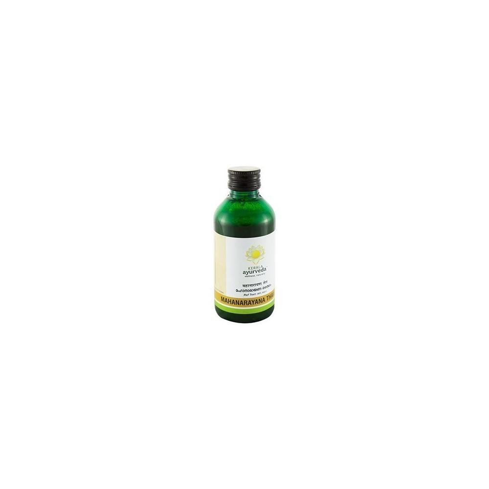 Mahanarayana Thailam, 200 ml