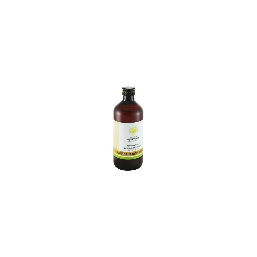 Mahanarayana Thailam, 450 ml