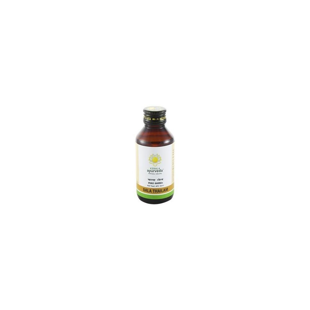 Bala Thailam, 450 ml