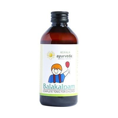 Balakalpam, 200 ml