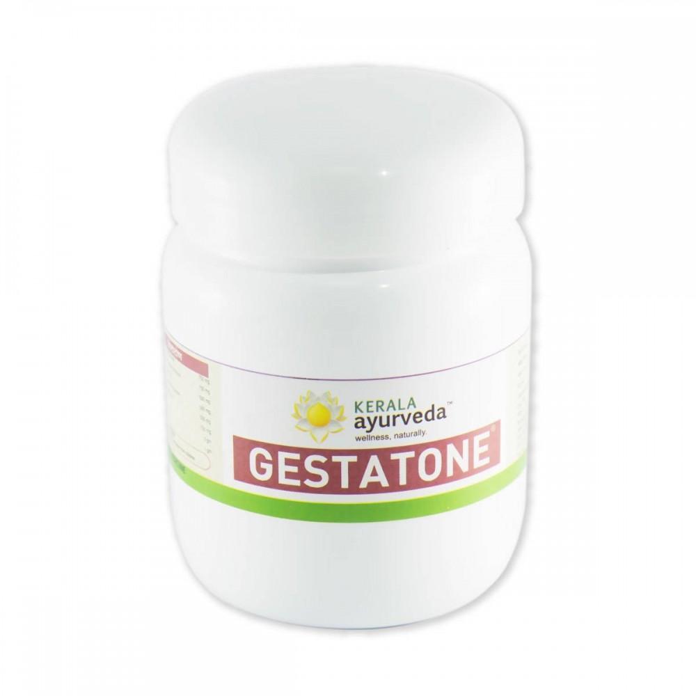 Gestatone, 250 Gm