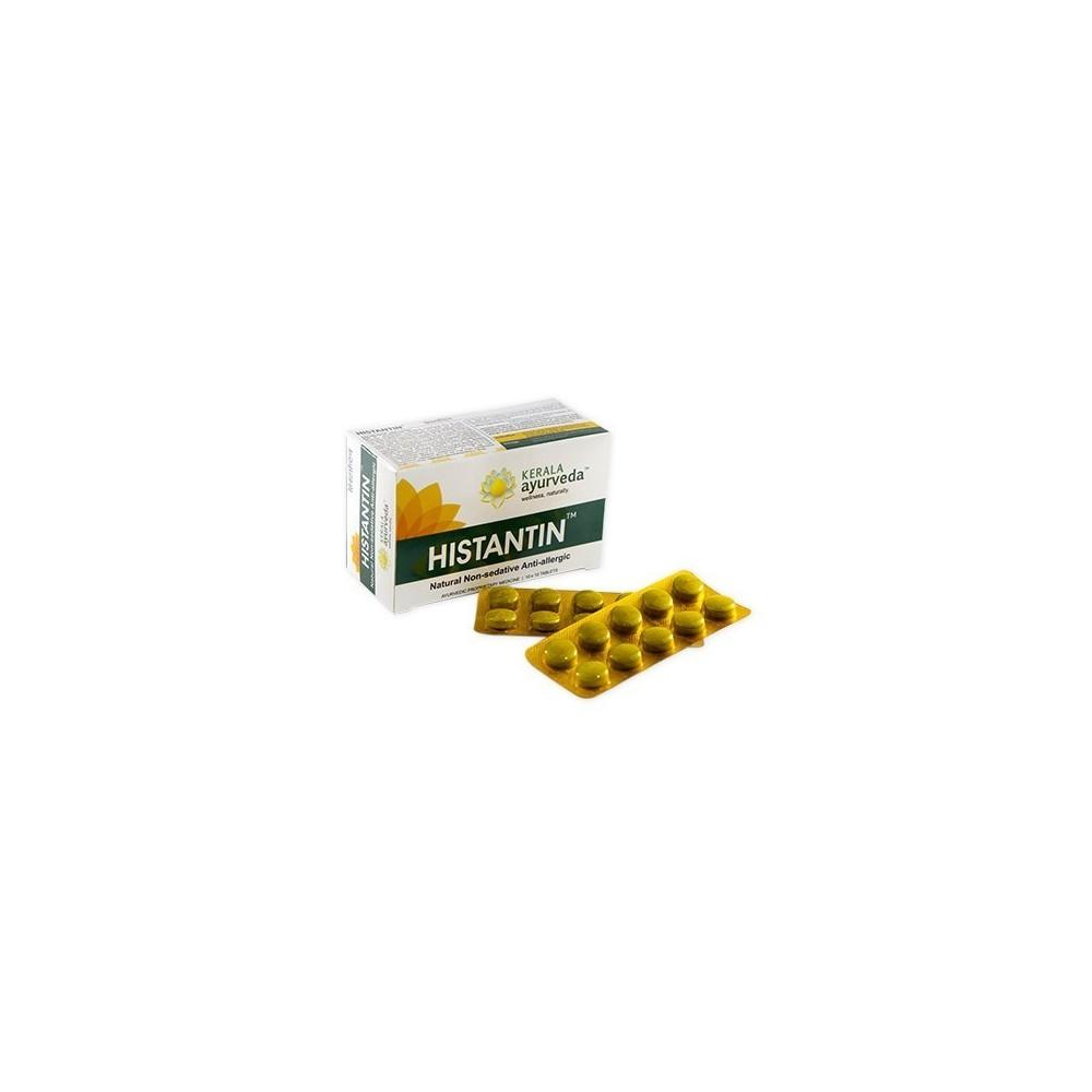 Histantin Tablet, 100 Tab