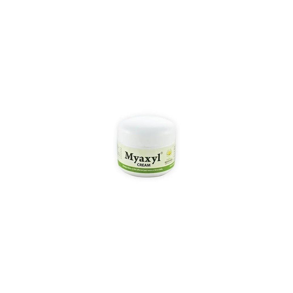 Myaxyl Cream, 20 Gm