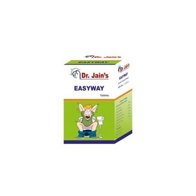 Easyway Tablet