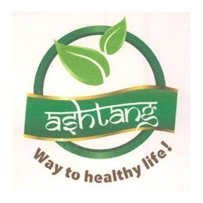Ashtang Maha Bhringraj Tailam