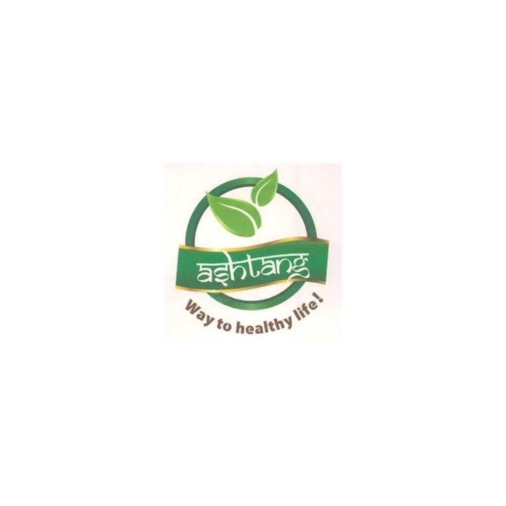 Ashtang Yasthimadhu Ghritam