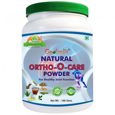 Ortho-O-Care Powder