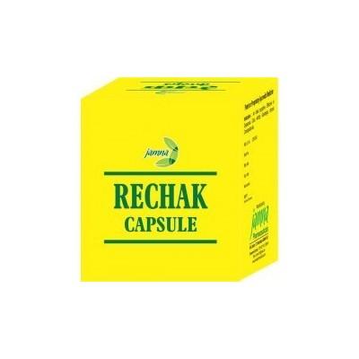 Rechak Capsule
