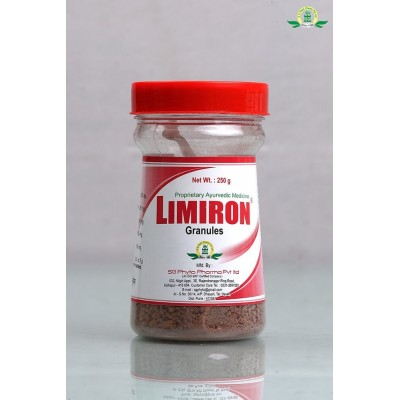 Limiron Granules
