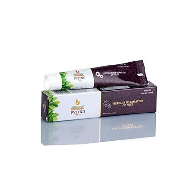Pylend Cream