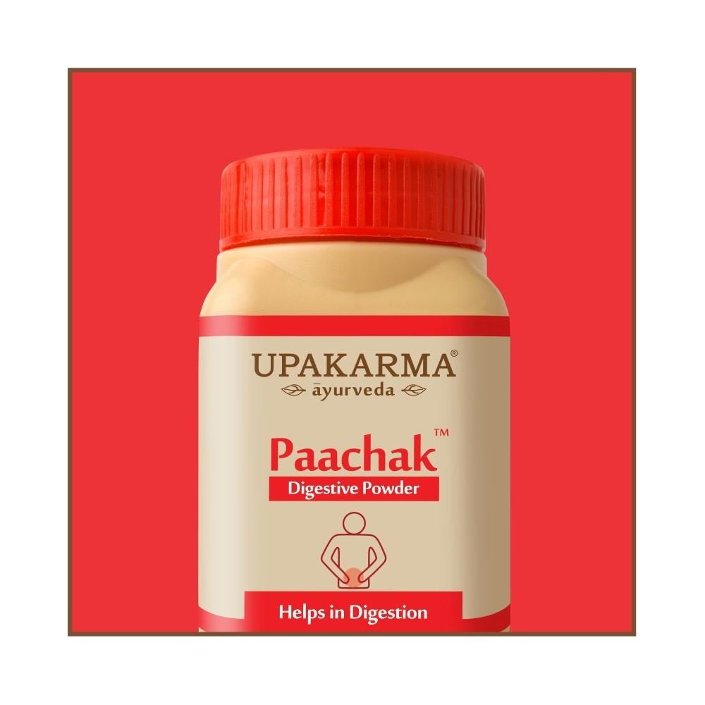 Paachak - Digestive Power