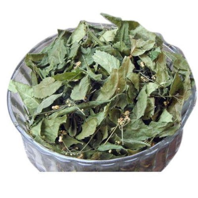 Neem Leaf Dried – Azadirachta indica