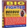 Big Fighter Bedbug