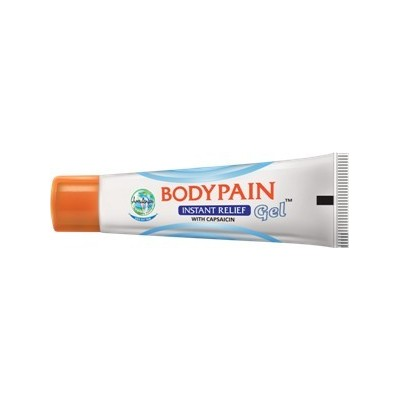 Amrutanjan Body Pain Gel