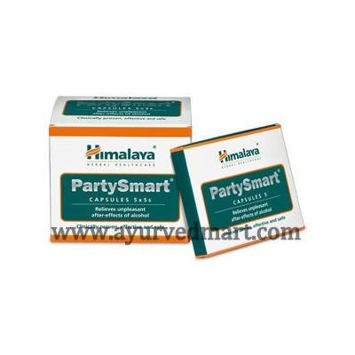 chloroquine phosphate suspension ip hindi