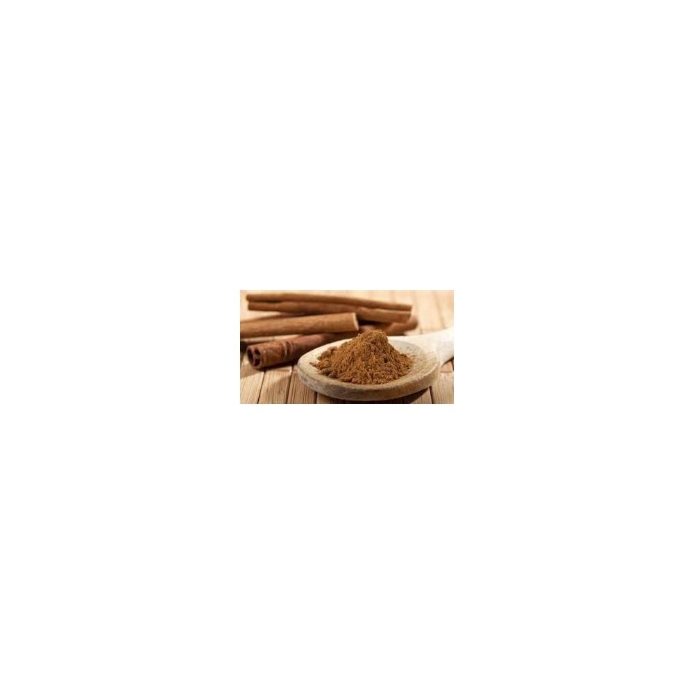 Cinnamon – Dalchini