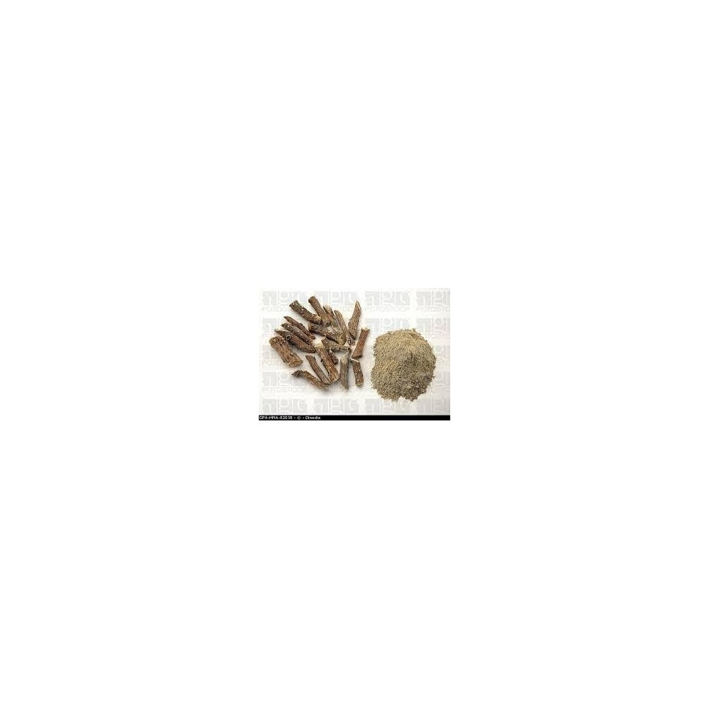 Giloy – Guduchi – Tinospora cordifolia