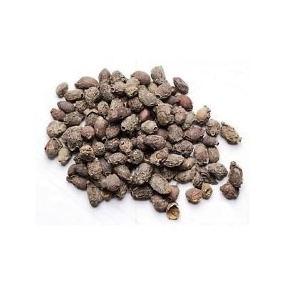 Jamun Ghutli – Syzygium Cumini – Eugenia Jambolana Seeds