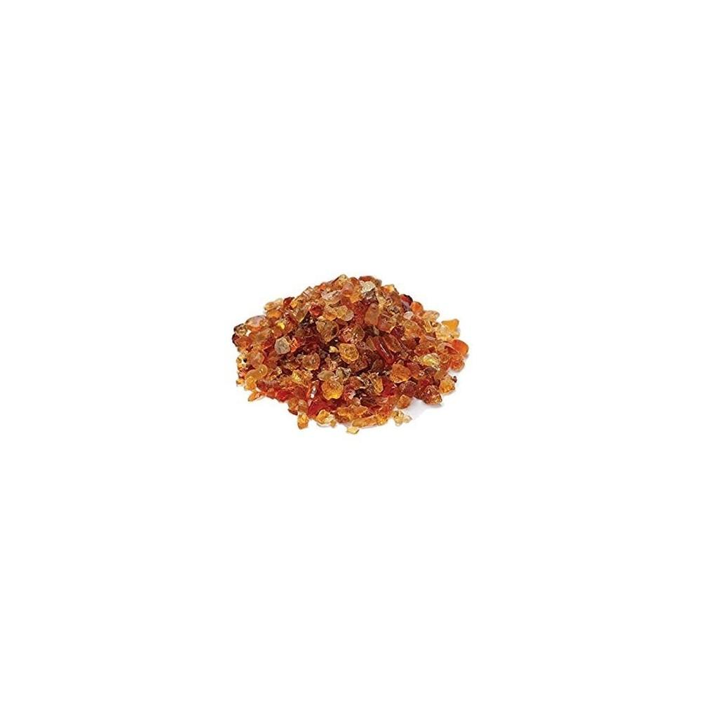 Babul Gond – Kikar Gond – Indian Gum Arabic – Acacia arabica Willd