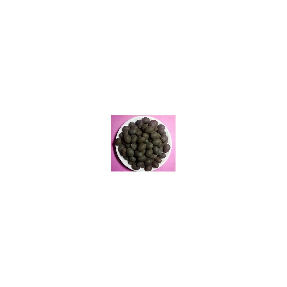 Kamal Gatta – Lotus Seeds – Nelumbo Nucifera Gaertn