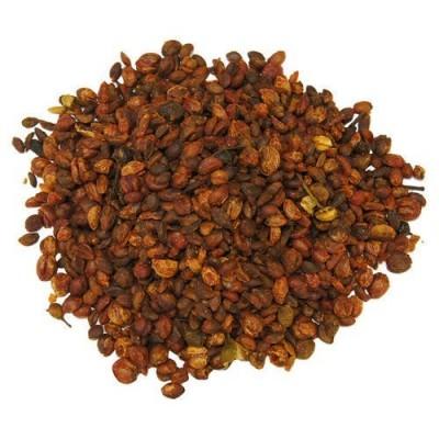 Lajwanti – Lajjalu – Mimosa Pudica