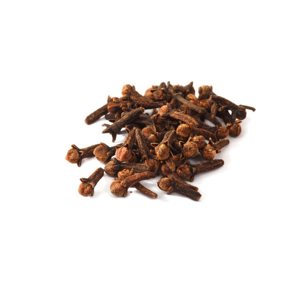 Laung – Lavang – Cloves – Syzygium Aromaticum - Jalaram Herbs online @  Ayurvedmart