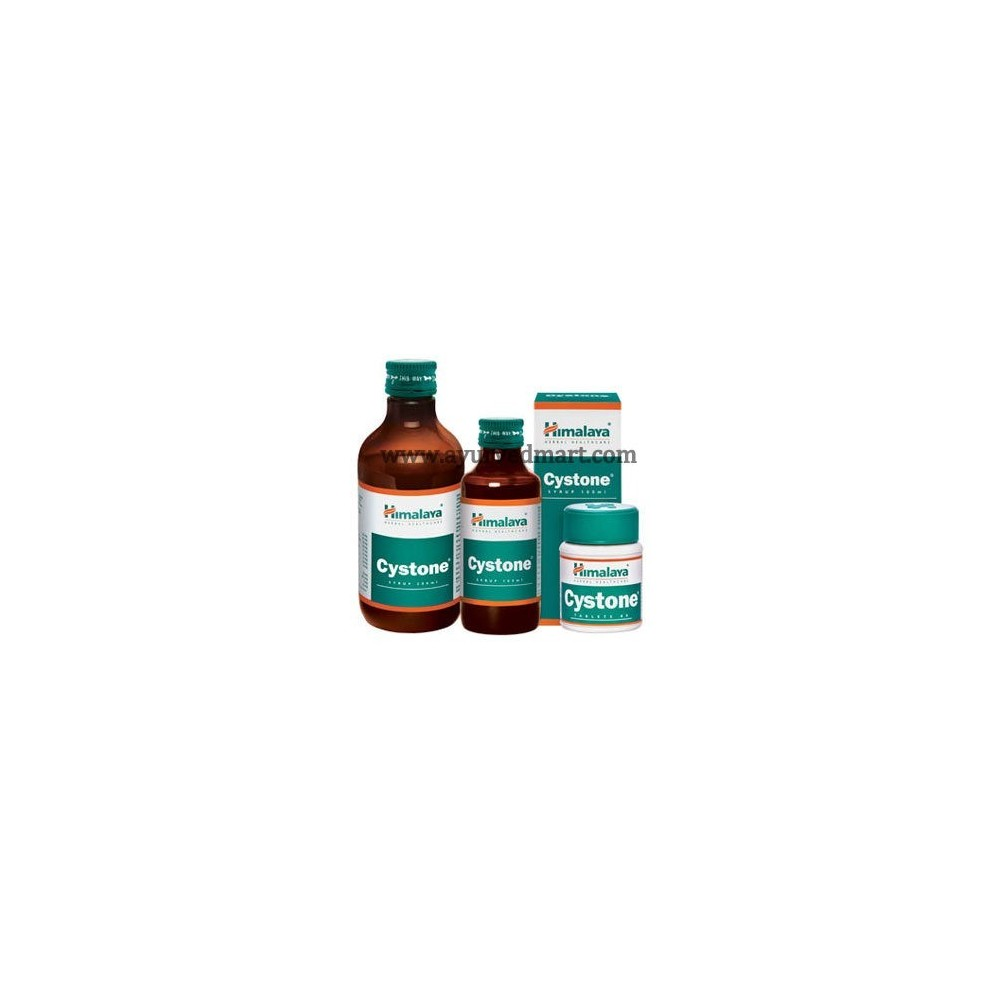 Ivermectin for humans tablets