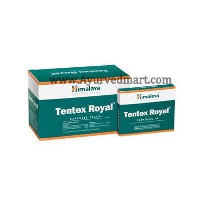 Tentex Royal