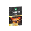 IMC Tongat Ali (10 Tablets)